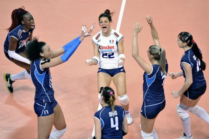 Italia-femminile-volley-Cev-1.jpg