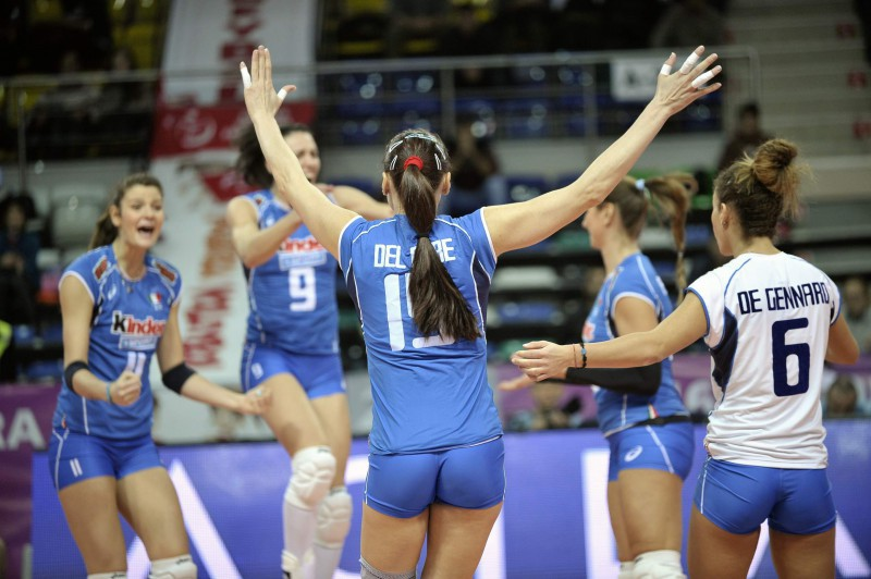 Italia-preolimpico-volley-1.jpg