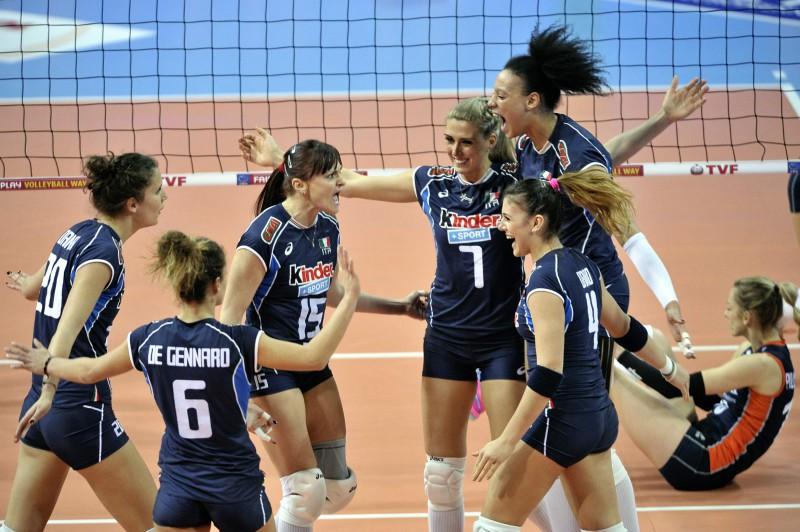 Italia-preolimpico-volley-2-femminile.jpg
