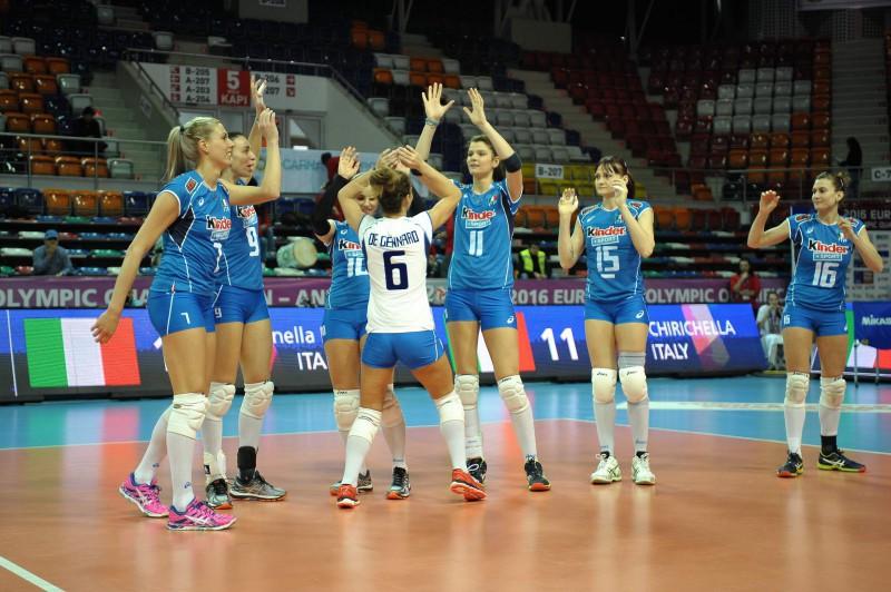Italia-preolimpico-volley.jpg