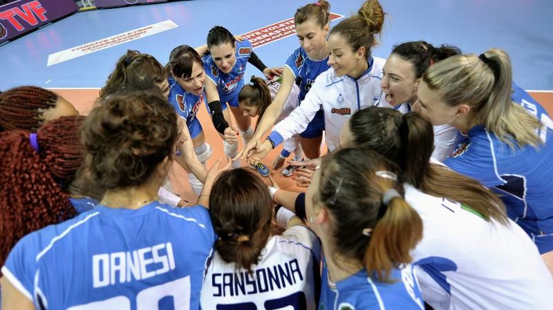 Italia-preolimpico-volley-femminile.jpg
