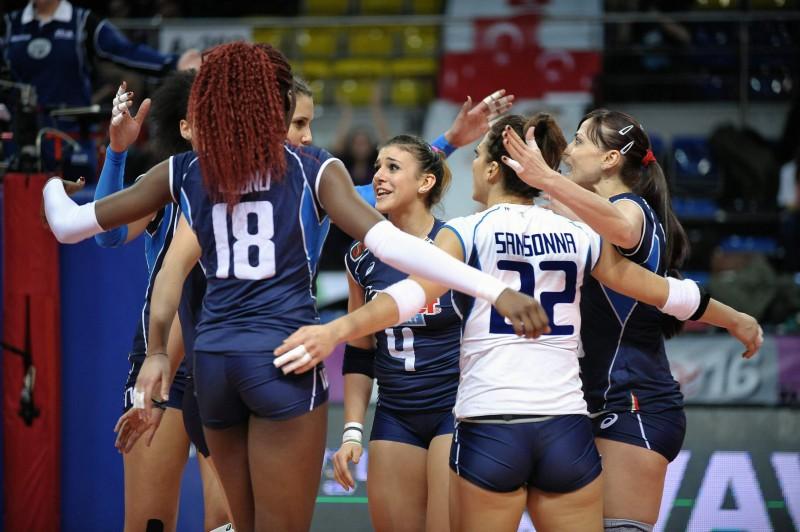 Italia-preolimpico-volley-squadra-giovane.jpg