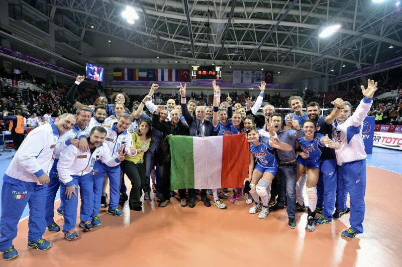 Italia-vittoria-preolimpico-volley.jpg