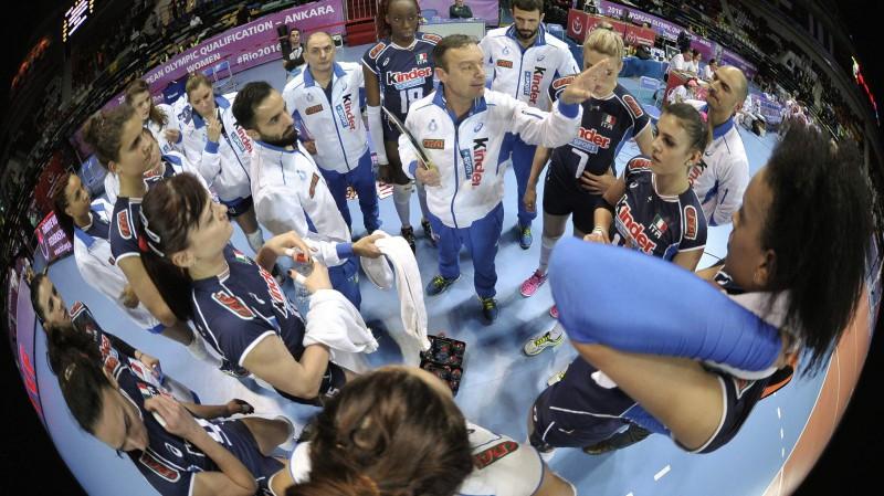 Italia-volley-femminile-preolimpico.jpg