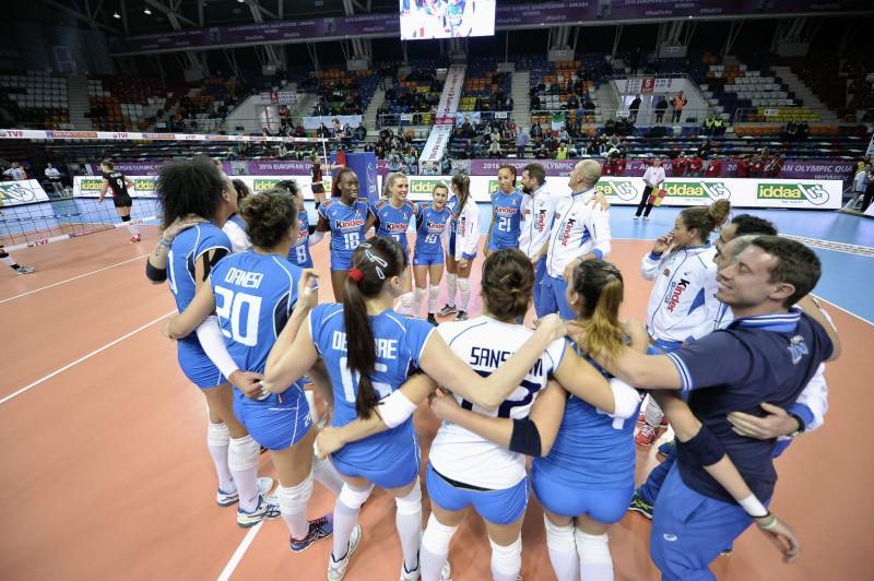 Italia-volley-preolimpico-2.jpg