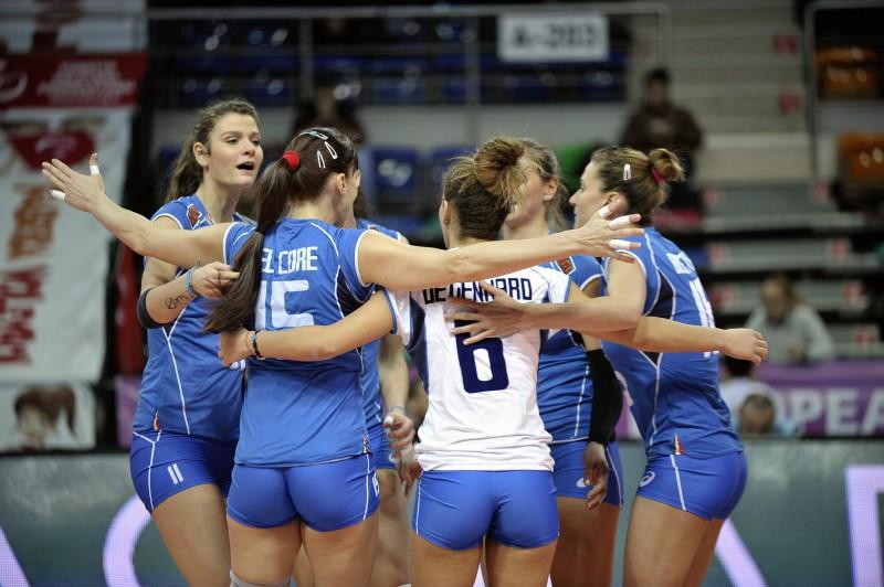 Italia-volley-preolimpico.jpg