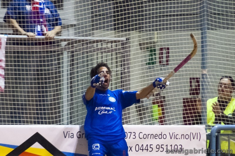 Juan-Fariza_Valdagno_hockey-pista_baldi.jpg