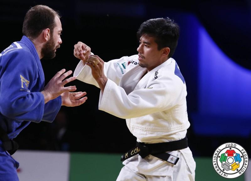 Judo-Elio-Verde-Charles-Chibana.jpg