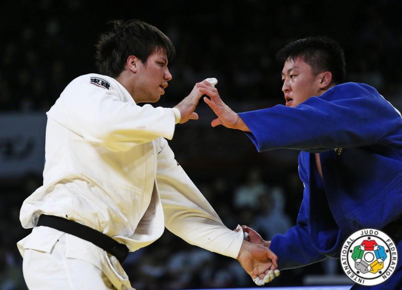 Judo-Hisayoshi-Harasawa-Ryu-Shichinohe.jpg