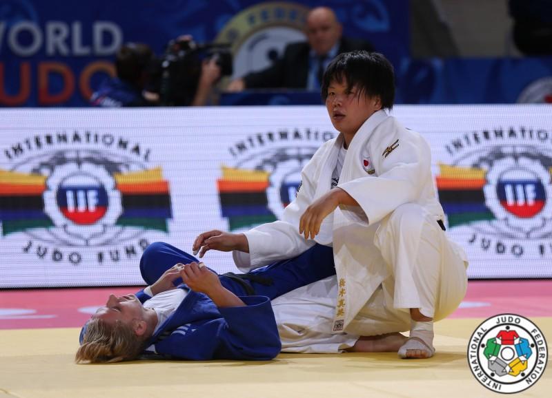 Judo-Mami-Umeki.jpg
