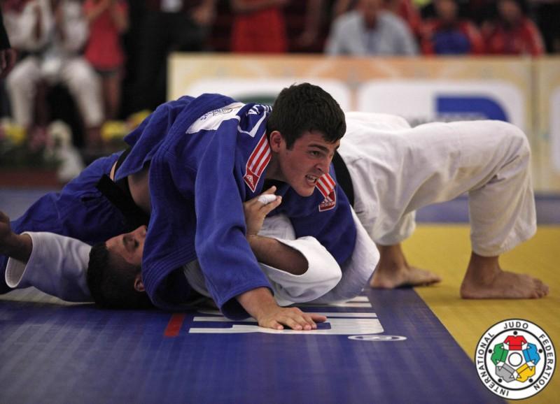 Judo-Marko-Bubanja.jpg