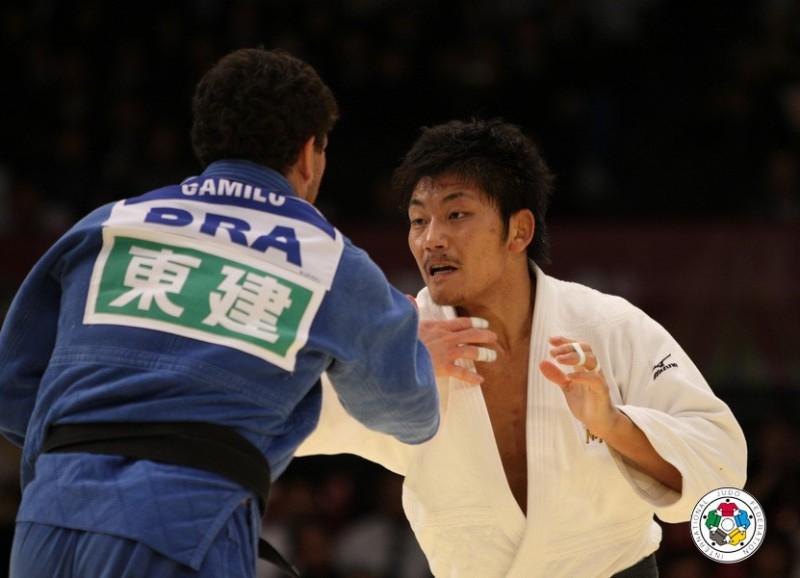 Judo-Masashi-Nishiyama.jpg