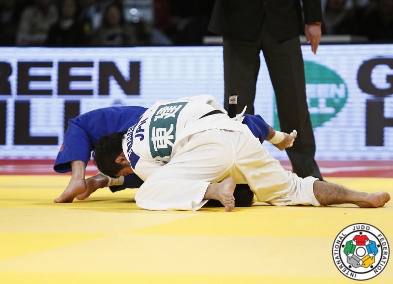 Judo-Naohisa-Takato.jpg