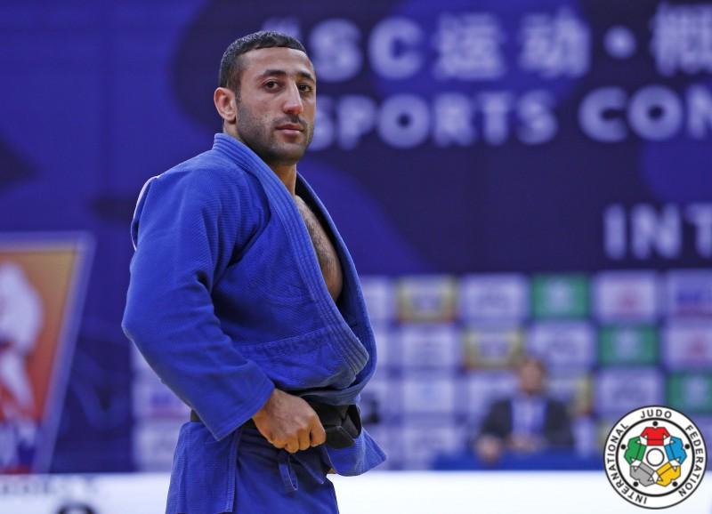 Judo-Nijat-Shikhalizada.jpg