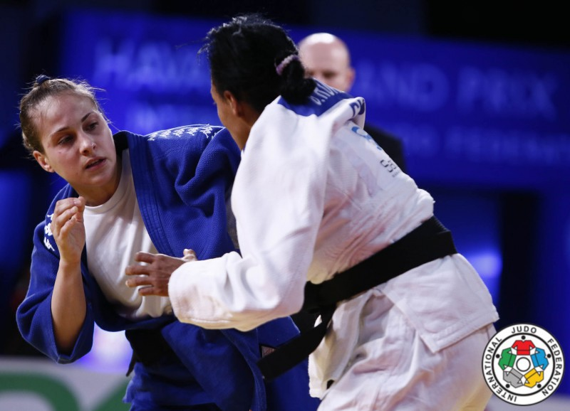 Judo-Odette-Giuffrida-1.jpg