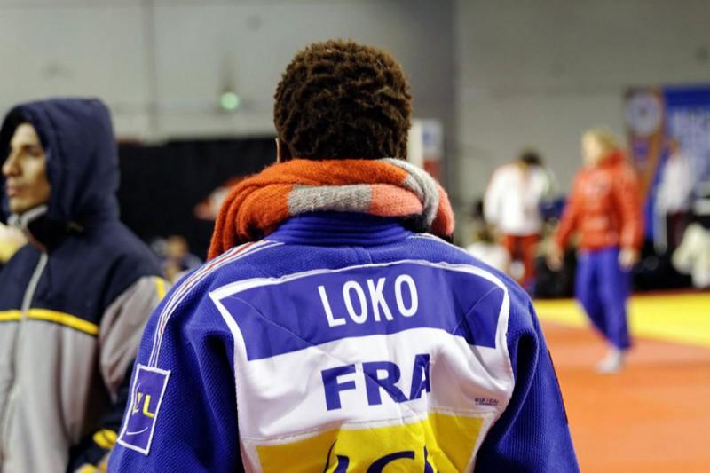 Judo-Sarah-Loko.jpg