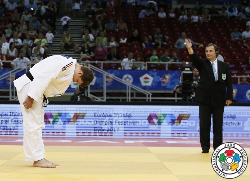 Judo-Sven-Heinle.jpg