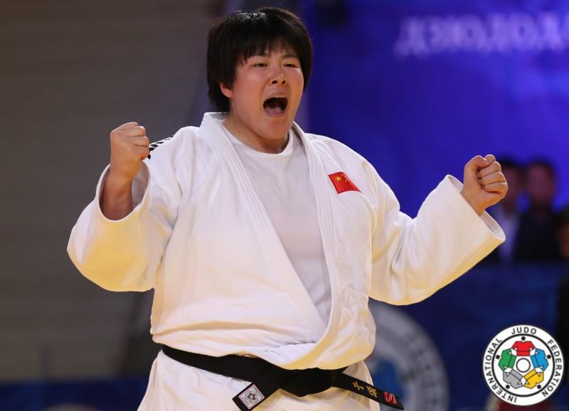 Judo-Yu-Song.jpg
