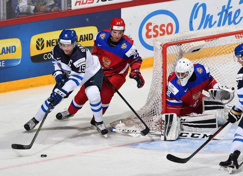 Kapanen-finlandia-russia-mondiali-hockey-ghiaccio-under-20-foto-fb-iihf-matt-zambonin.jpg