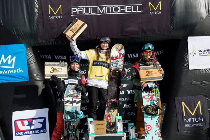 Kelly-Clark-snowboard-foto-facebook-fis-snowboard-world-cup-e1487484562853.jpg