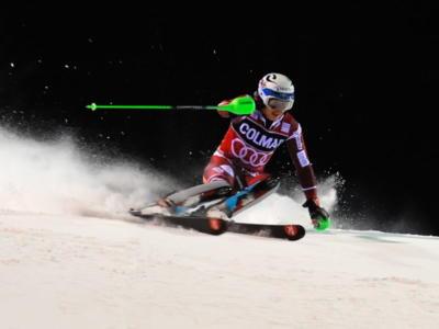 Sport Invernali, DIRETTA LIVE 31 gennaio: tutti a casa! Gamisch e Maribor cancellate per caldo e neve. Slittino: Loch contro tutti