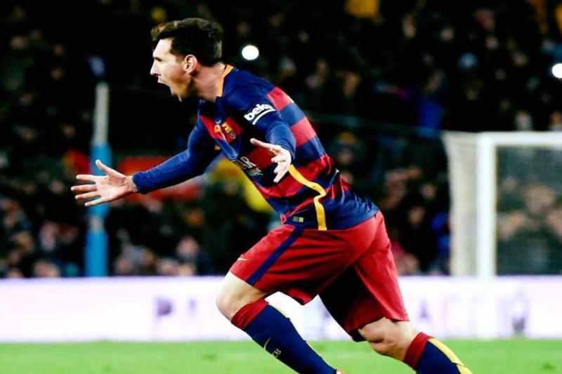 Leo-Messi-Pagina-FB-Messi.jpg