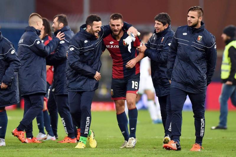 Leonardo-Pavoletti-Genoa-calcio-foto-pagina-fb-pavoletti.jpg