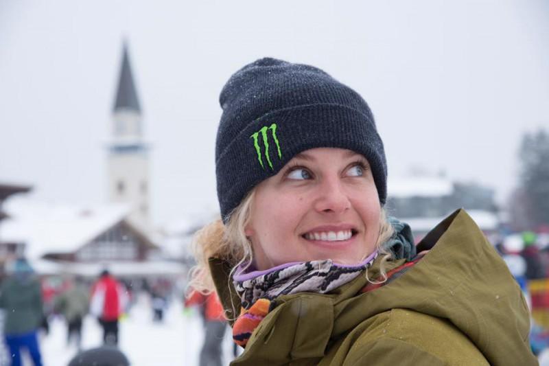 Lindsey-Jacobellis-snowboard-foto-pagina-fb.jpg