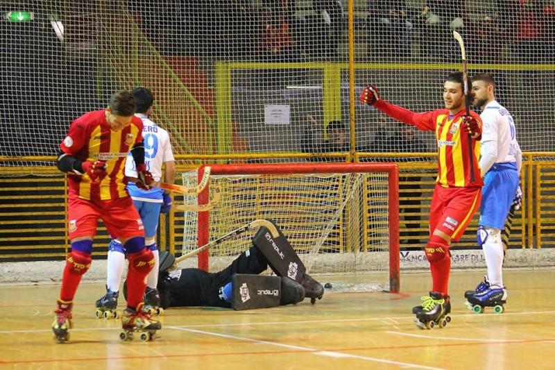 Lodi_Matera_Hockey-pista_Vanelli-Alberto.jpg