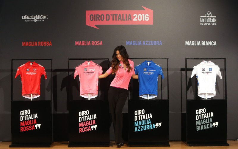 Maglie-Giro-2016-e1453989304895.jpg