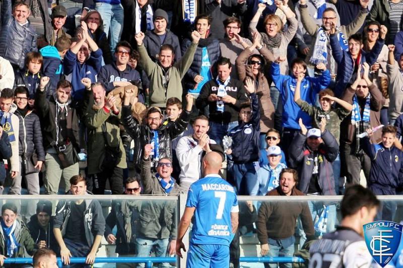 Massimo-Maccarone-calcio-foto-facebook-empoli.jpg