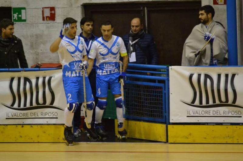 Matera_hockey_pista_Facebook_Pagina.jpg