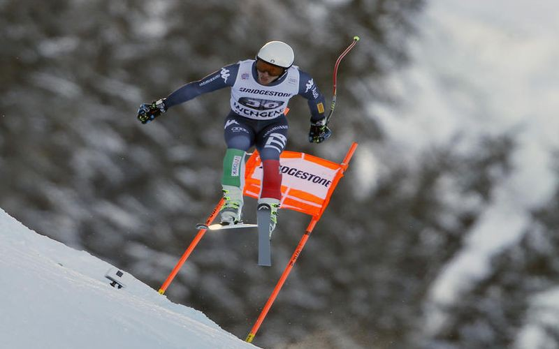 Mattia-Casse-Sci-Alpino-Tanaka-Pentaphoto.jpg