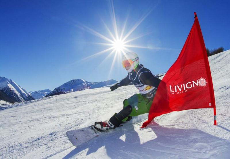 Maurizio-Bormolini-snowboard-foto-fb-atleti-livigno.jpg