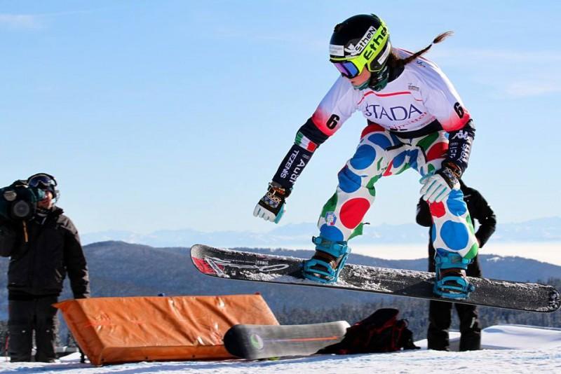 Michela-Moioli-snowboardcross-foto-fb-moioli.jpg