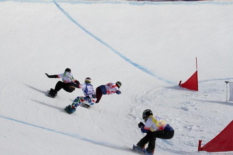 Michela-Moioli-snowboardcross-foto-pagina-fb-fis-snowboard-world-cup-oliver-kraus-2.jpg