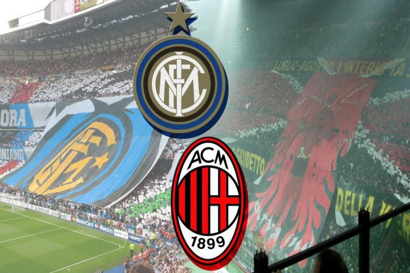 Milan-Inter-libera.jpg