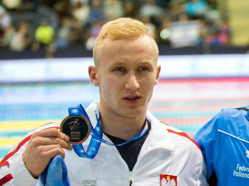 Nuoto-Sebastian-Szczepanski.jpg