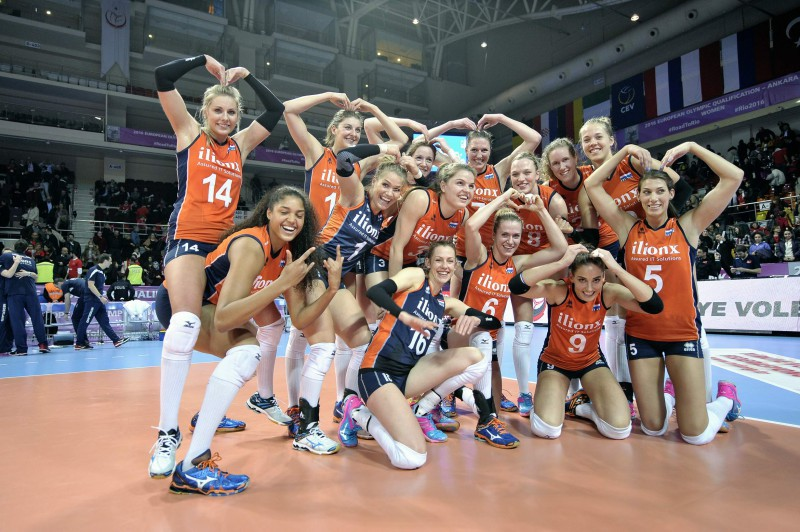 Olanda-preolimpico-volley.jpg