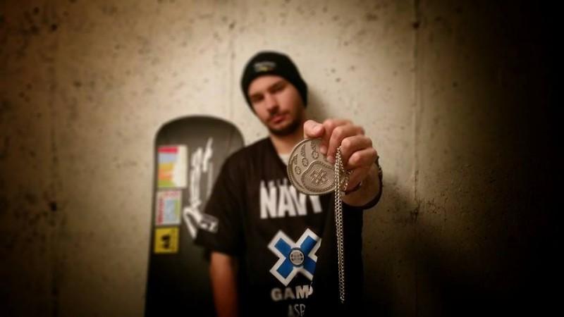 Omar-Visintin-medaglia-X-Games-2015-snowboard-foto-fb-visintin.jpg