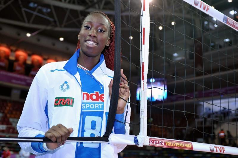 Paola-Egonu-preolimpico-Italia-volley.jpg