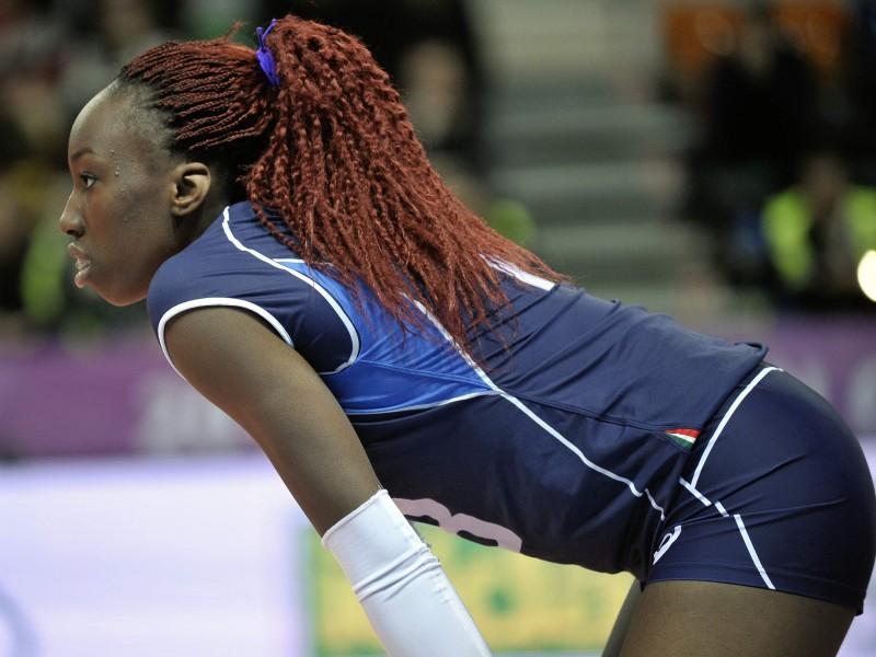 Paola-Egonu-volley-Italia.jpg