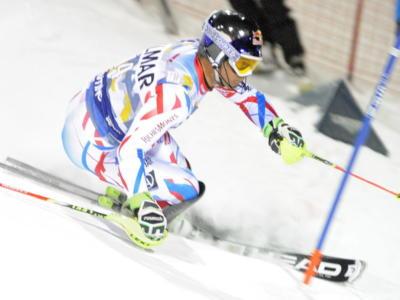 Sci alpino, Coppa del Mondo 2016/2017: sarà l'anno di Alexis Pinturault?