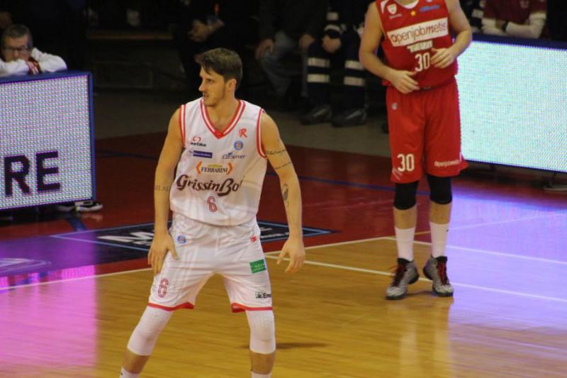 Polonara-3-basket-Reggio-Emilia-Roberto-Muliere.jpg