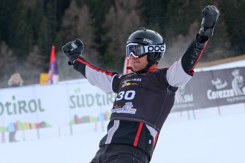Radoslav-Yankov-snowboard-foto-pagina-fb-fis-snowboard-world-cup.jpg