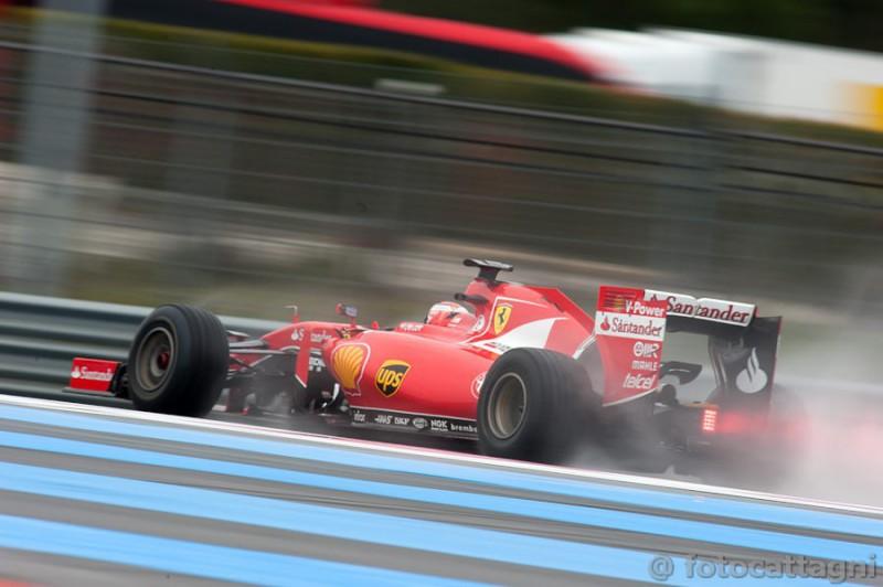 Raikkonen-Ferrari-Foto-Cattagni.jpg