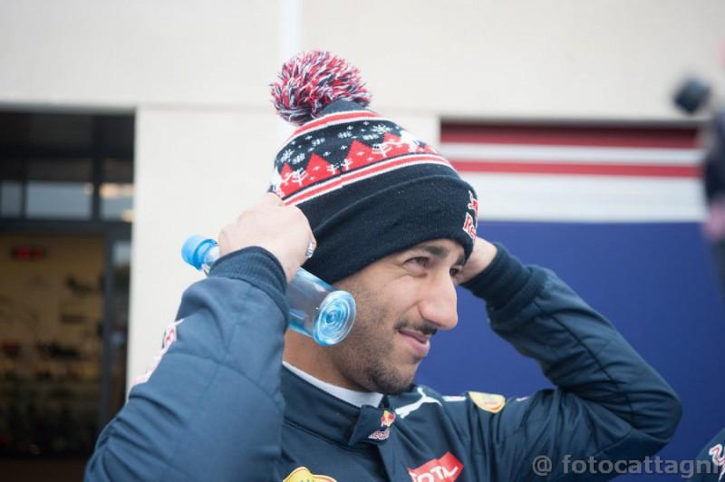 Ricciardo-2-Red-Bull-Foto-Cattagni.jpg