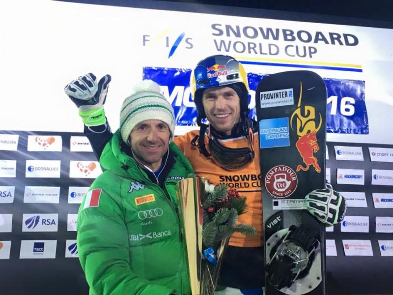 Roland-Fischnaller-Cesare-Pisoni-snowboard-foto-pisoni-fb.jpg