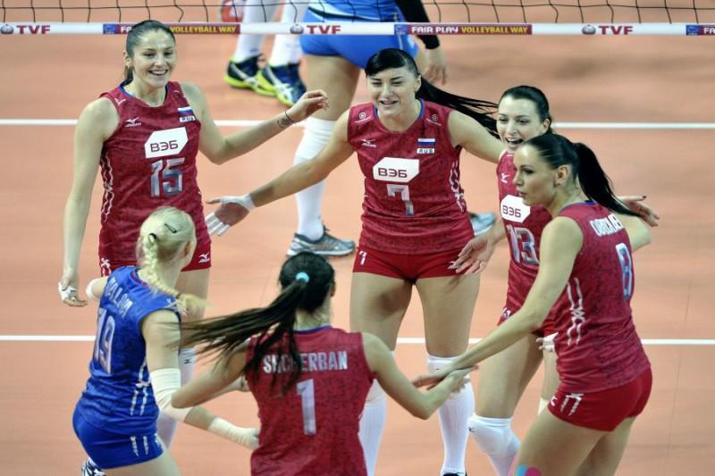 Russia-femminile-volley-Cev.jpg