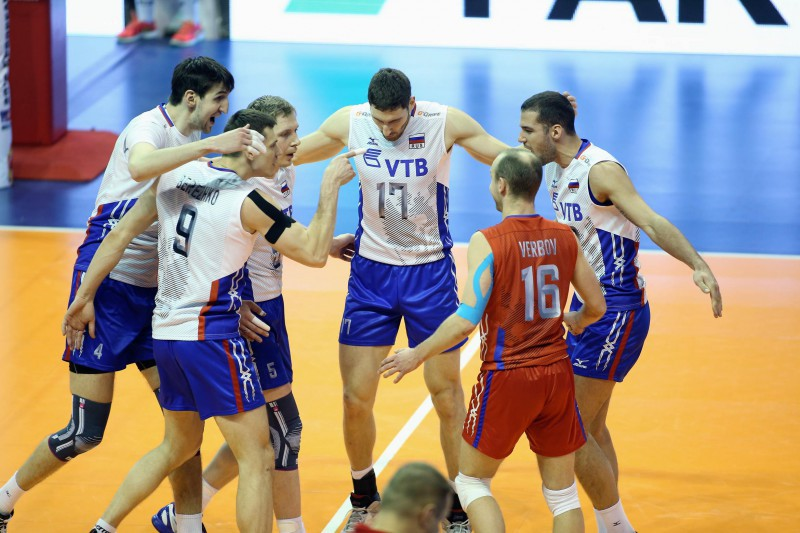 Russia-preolimpico-volley-maschile.jpg
